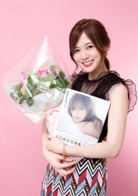 Oricon_2091621_9b9e_1
