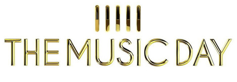 THEMUSICDAY_logo_fixw_730_hq