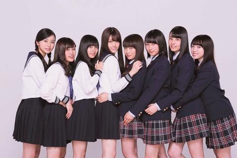 news_header_sayuringo_manatsusan