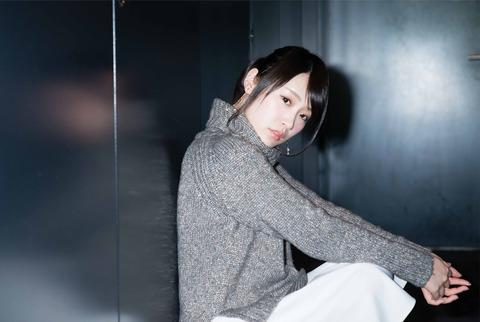 honyomi002_img02