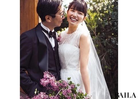 20191113-00010021-shueishaz-001-1-view