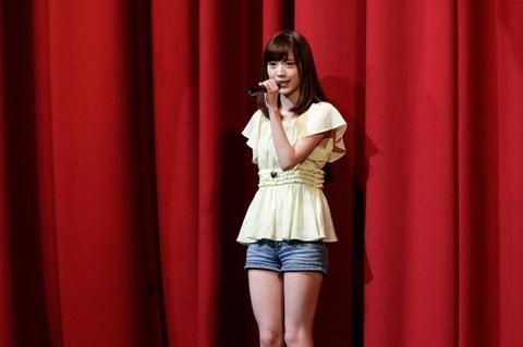 news_large_nogizaka46_nishikawa02