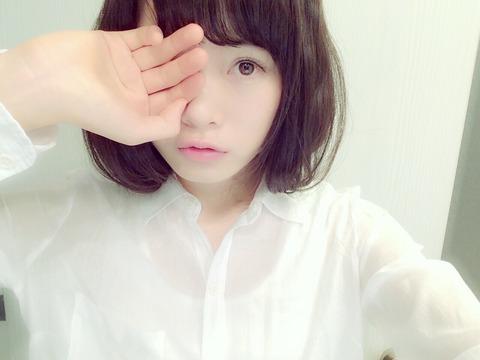 blog_entry_174