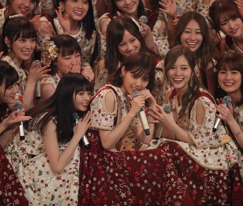 20200514-00000014-sasahi-000-1-view