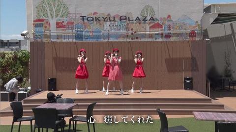 news_header_sayuringo10