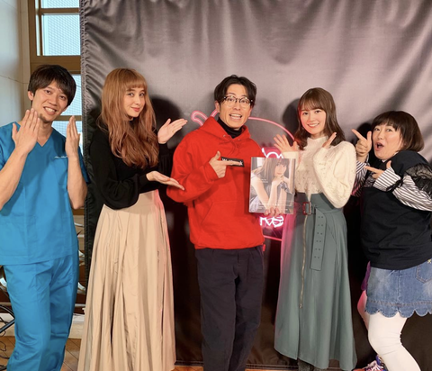 スクリーンショット 2019-01-20 3.15.29