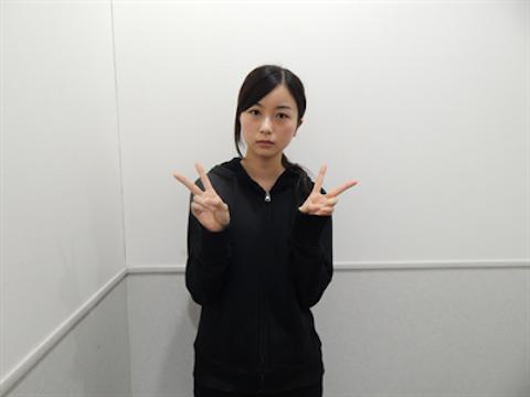 sasaki143