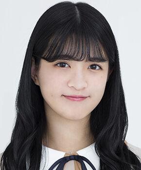 yoshidaayanochristie_prof-1