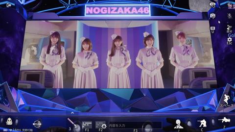 スクリーンショット 2021-01-02 21.30.56