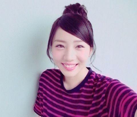blog_entry_319