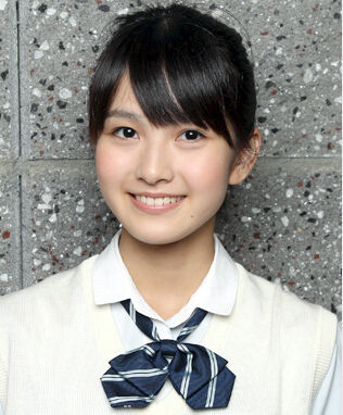 Yukina_Kashiwa0