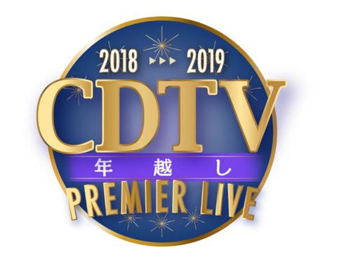 20181223-cdtv