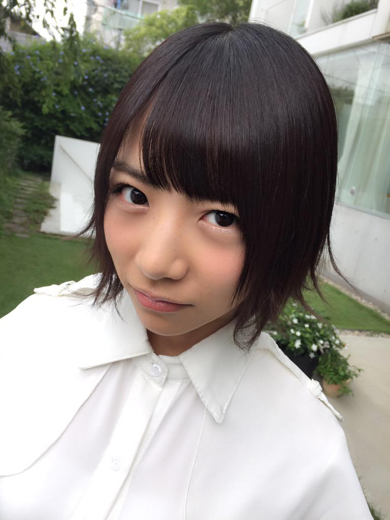 北野日奈子の画像 p1_14