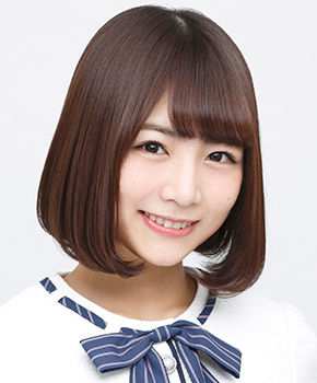 kitanohinako_prof