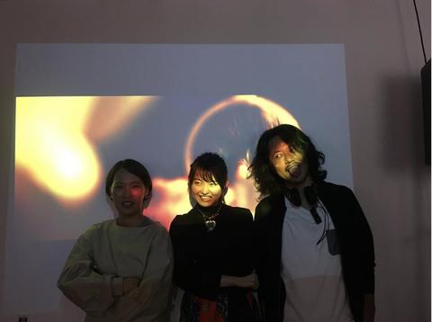 スクリーンショット 2019-11-09 1.36.38