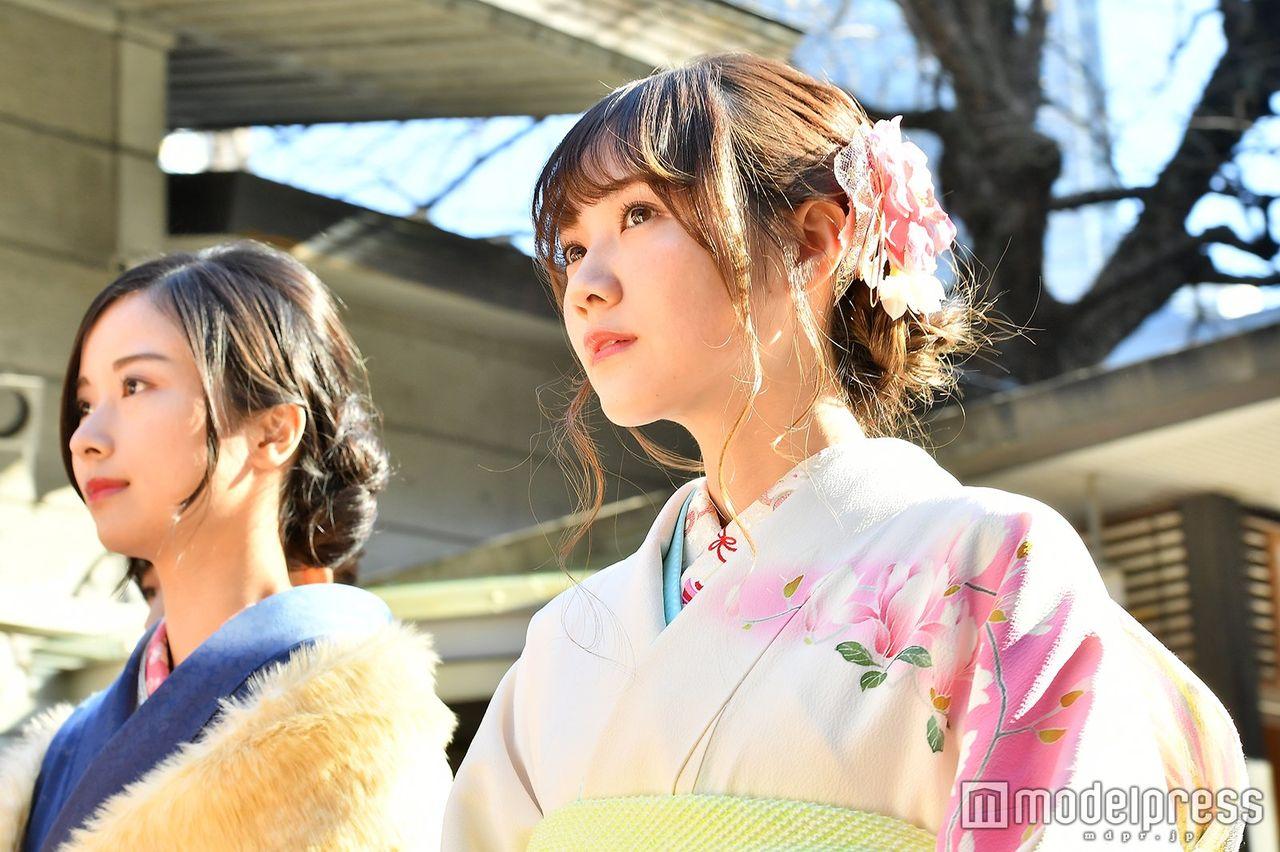 田村真佑ちゃんって可愛いのかブサカワなのかよくわかんないよね?