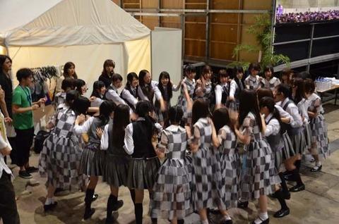makuhari_0707_46