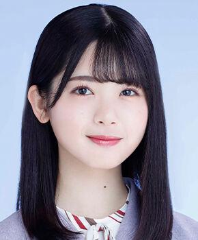 tsutsuiayame_prof