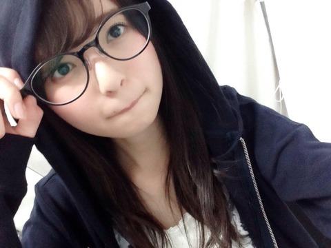 blog_entry_251