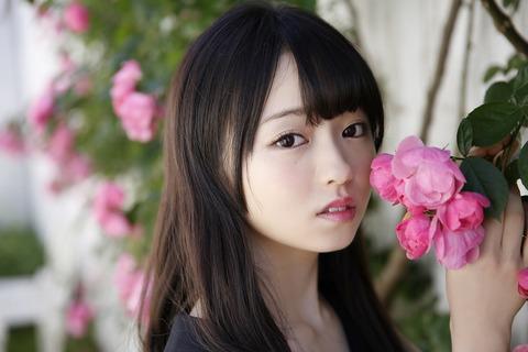 keyaki46_47_20