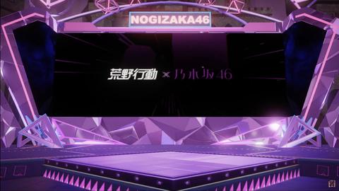 スクリーンショット 2021-02-06 21.00.58