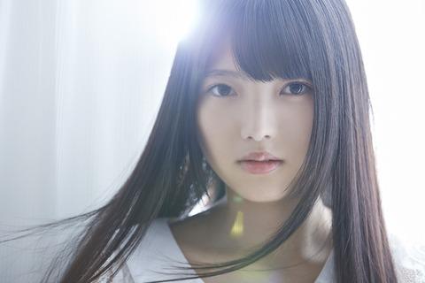 keyaki46_80_01