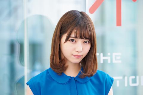 interview_nishino