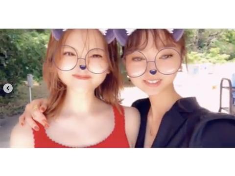 スクリーンショット 2019-06-23 3.58.37