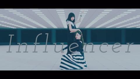 【乃木坂46】『YouTube音楽動画視聴回数ランキング』2位に欅坂46、4位に乃木坂46がランクイン!!!!