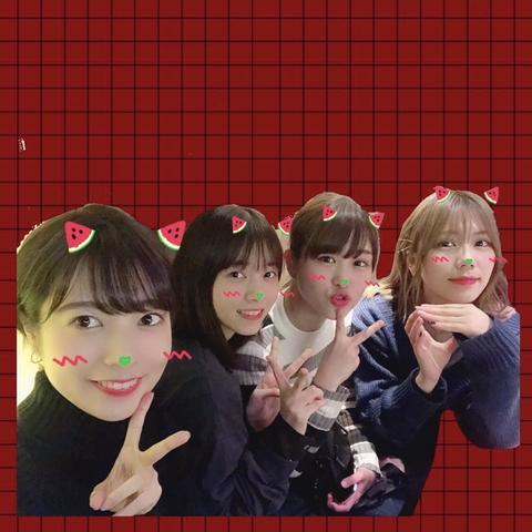 スクリーンショット 2019-03-24 21.23.02