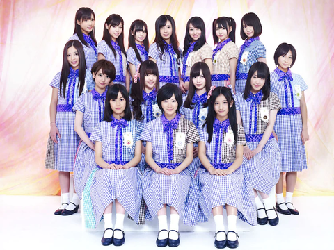 nogizaka46_art2012jan23