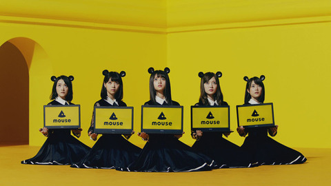 news_xlarge_mc_nogizaka_01