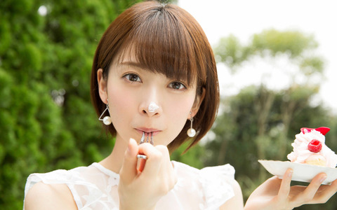 01172560_AKB48_59