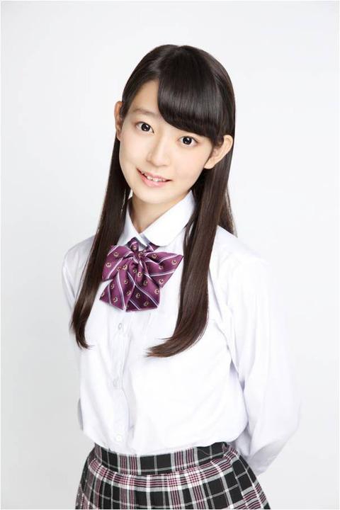 news_xlarge_nogizaka46_art1609_sakaguchitamami