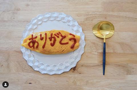 【乃木坂46】滝沢カレン、齋藤飛鳥のことが大好きすぎる件wwwwww