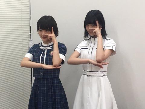 【乃木坂46】『欅坂と乃木坂は全くの別物』【欅坂46】