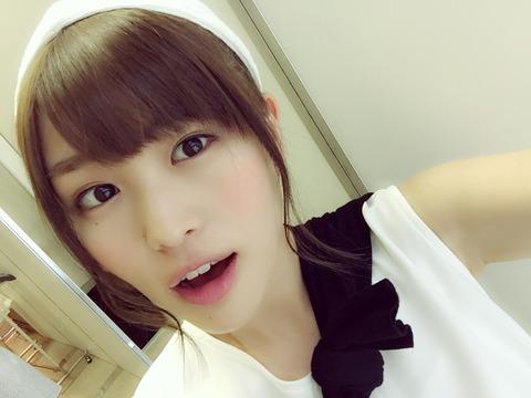 blog_entry_426