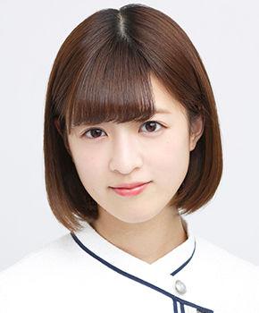 yoshidaayanochristie_prof