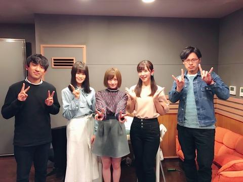 【乃木坂46】中田花奈 アンダーメンバーに格の違いを見せつける!!!