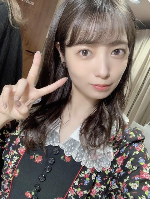 スクリーンショット 2019-06-18 19.16.55