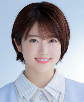 higuchihina_prof