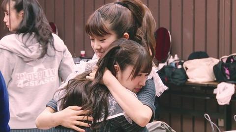 news_header_nogizaka46_underMV_1
