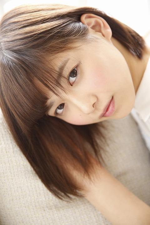keyaki46_10_13