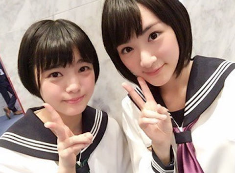 nogi-keyaki151217_02