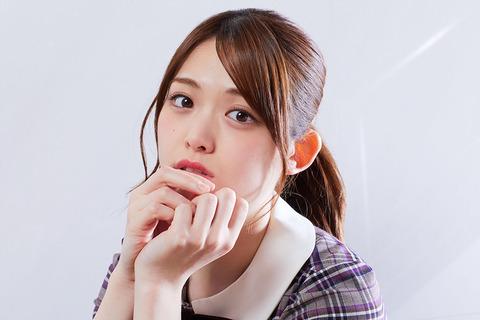 matsumura_10_re