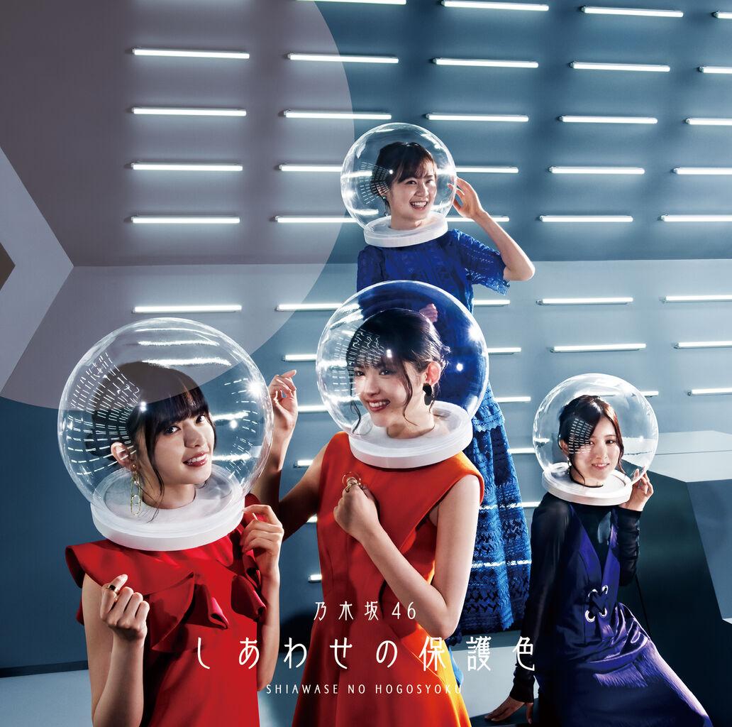 乃木坂46 25thジャケット写真を撮影した池田晶紀さんのプロフィールが