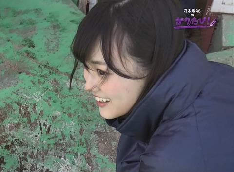 【乃木坂46】山下美月、突然キスされる・・・