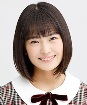 seimiyarei_prof-1