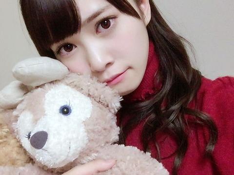 sub-member-5693_jpg