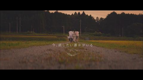 【乃木坂46】『今、話したい誰かがいる』のMVが好きすぎる!!!